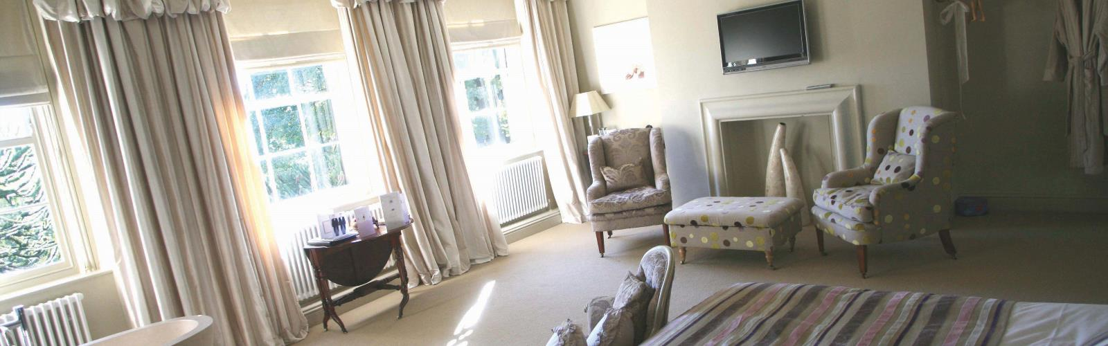 mosborough-hall-hotel-bedrooms-06-83732